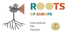 Roake y Mama, premiados en Roots of Europe International Film Festival