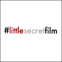 #littlesecretfilm