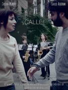 ¡Calle!