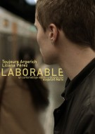 Laborable