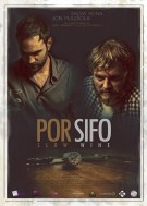 Por Sifo (Slow wine)